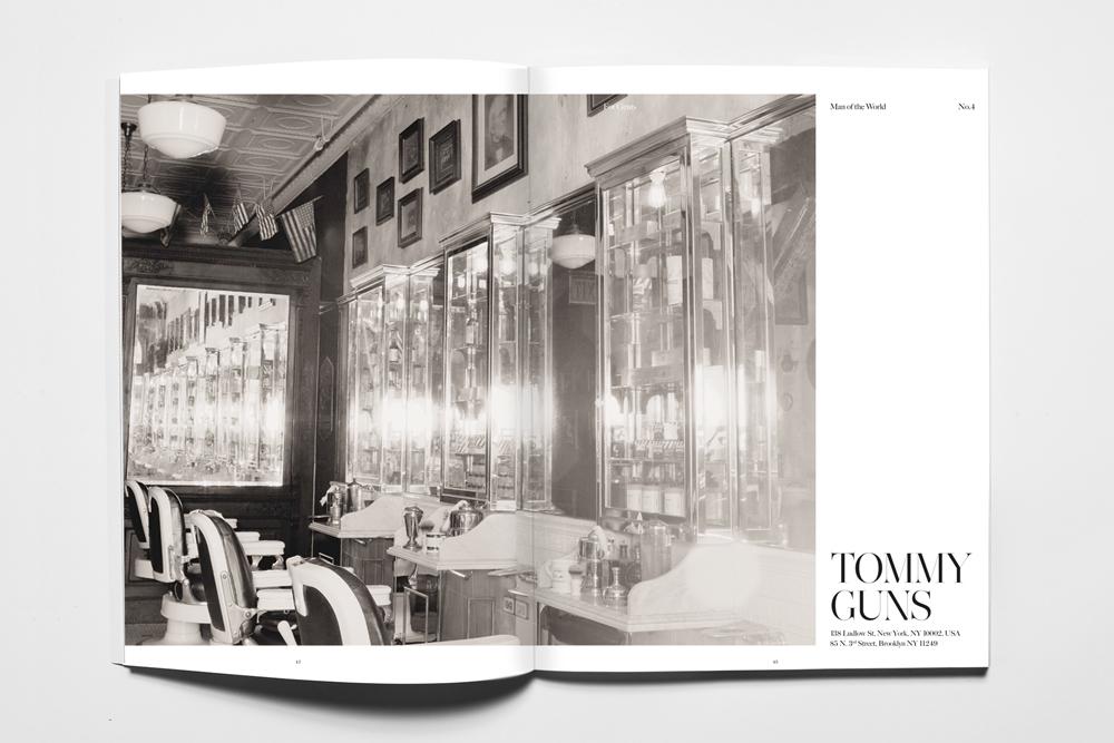 Magazine_Laydown_No.4-7.jpg