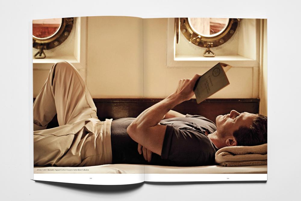Magazine_Laydown_No.4-6.jpg