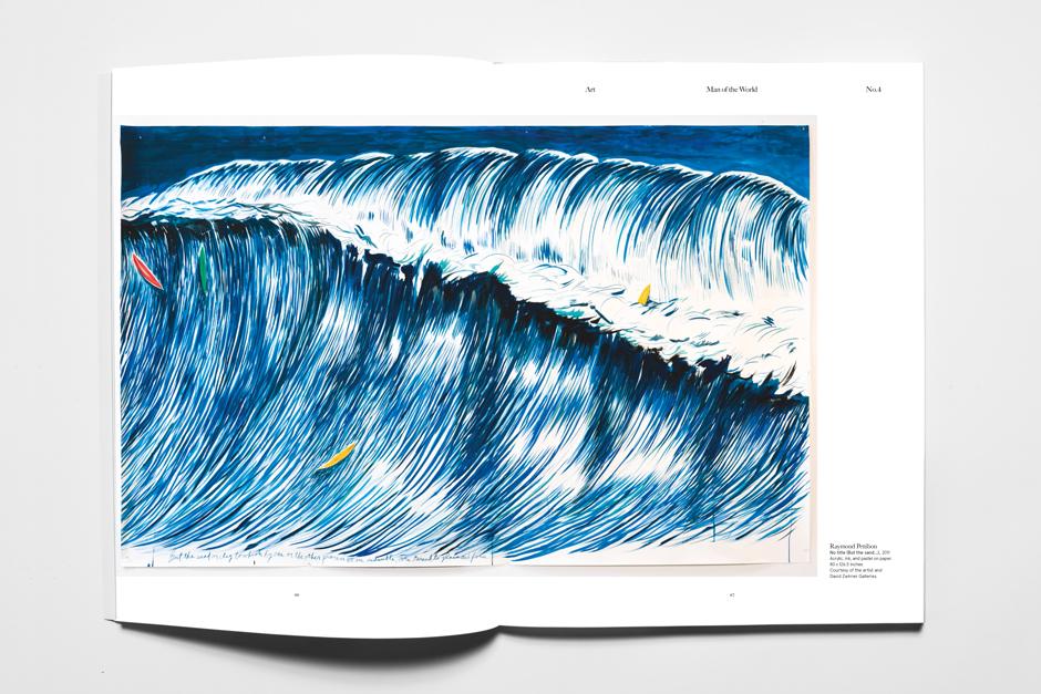 Magazine_Laydown_No.4-4.jpg