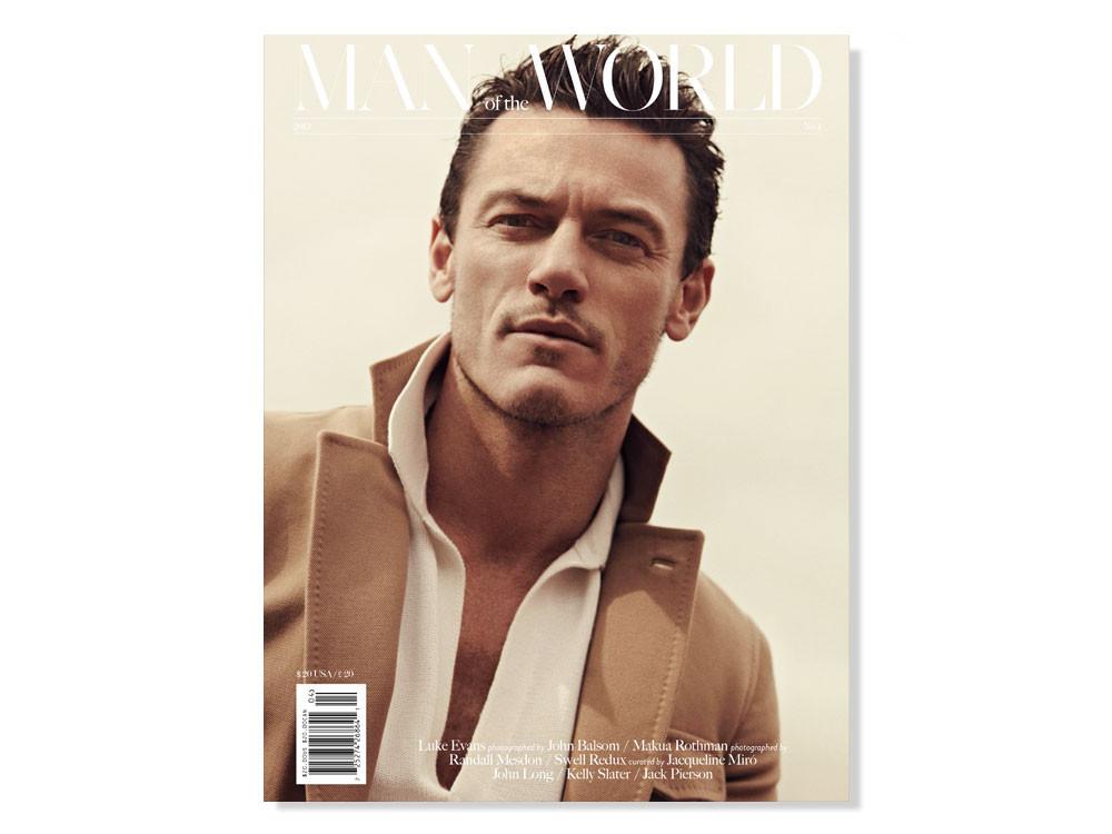 MAN-OF-THE-WORLD-Magazine-LUKE-Evans_1024x1024.jpg