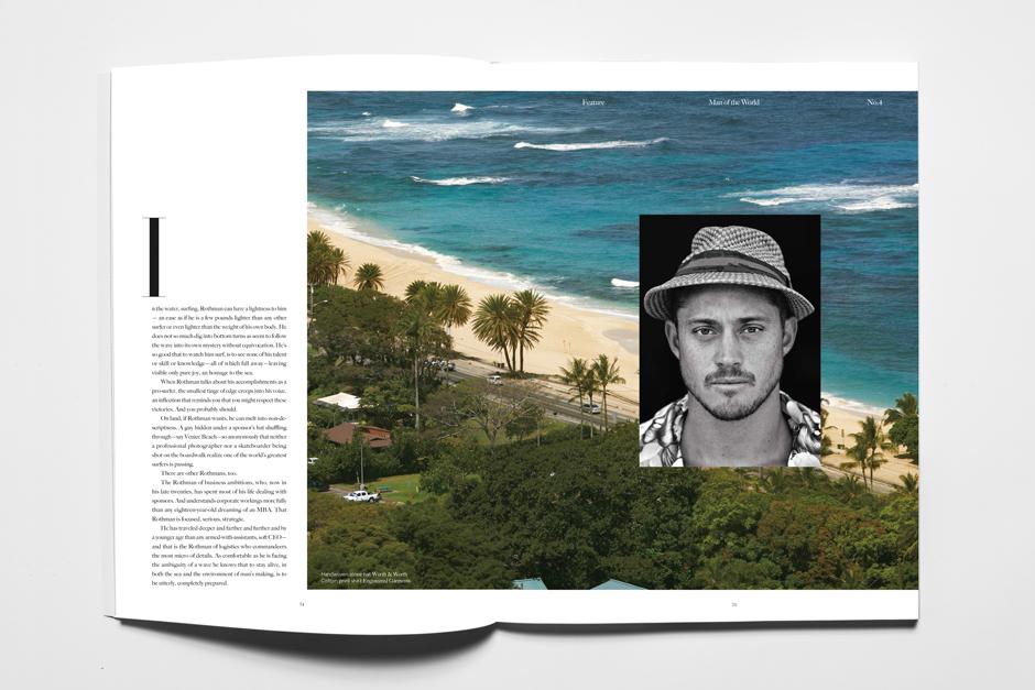 Magazine_Laydown_No.4.jpg