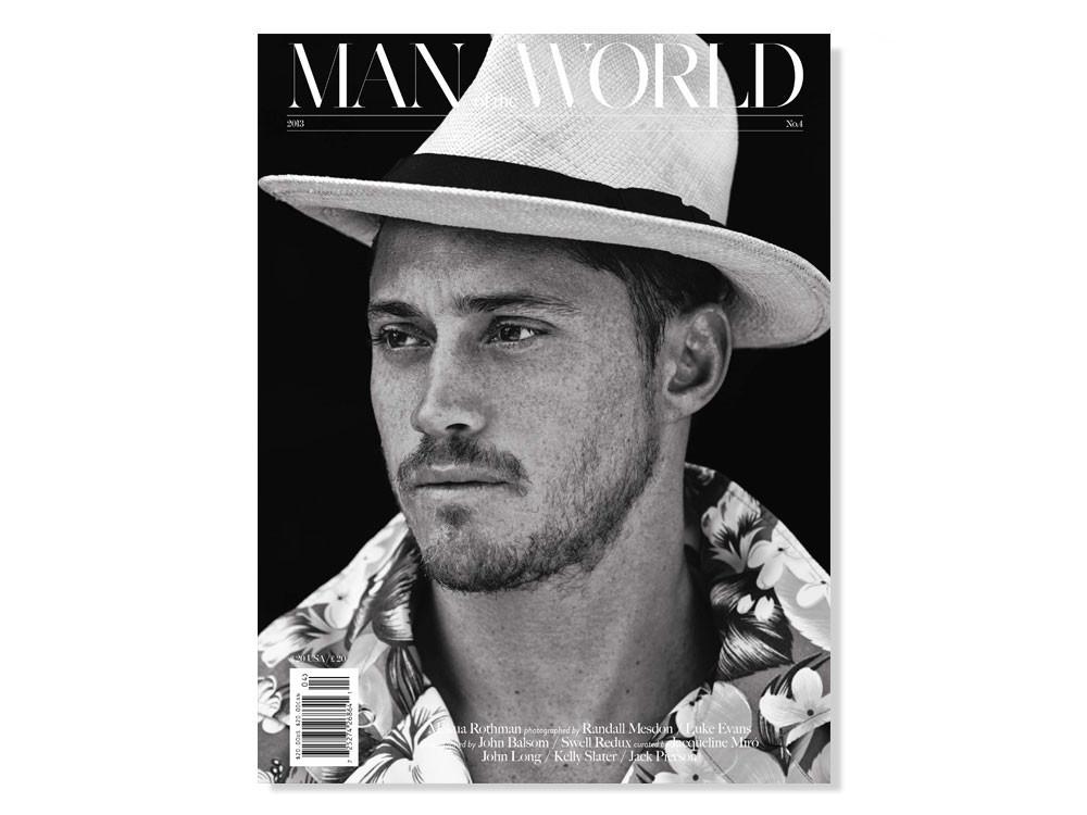 MAN-OF-THE-WORLD-Magazine-Makua-Rothman_1024x1024.jpg