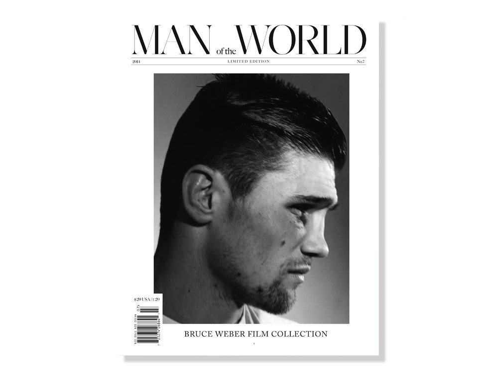 MAN-OF-THE-WORLD-Magazine-Weber_dd25b741-071b-4cd0-83ea-c45b2d964c83_1024x1024.jpg