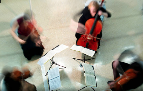 string+quartet+aerial+view.png