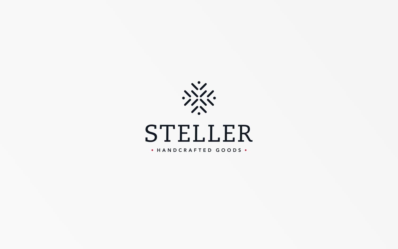 steller handcrafted goods taylor design works