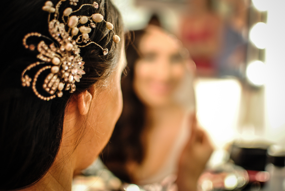 Bride-1-54.jpg