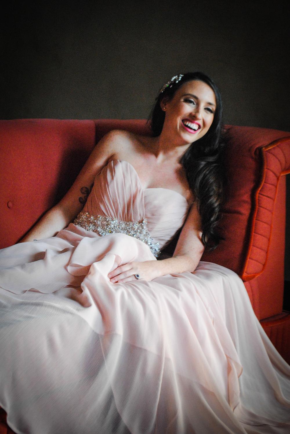 Bride-28.jpg