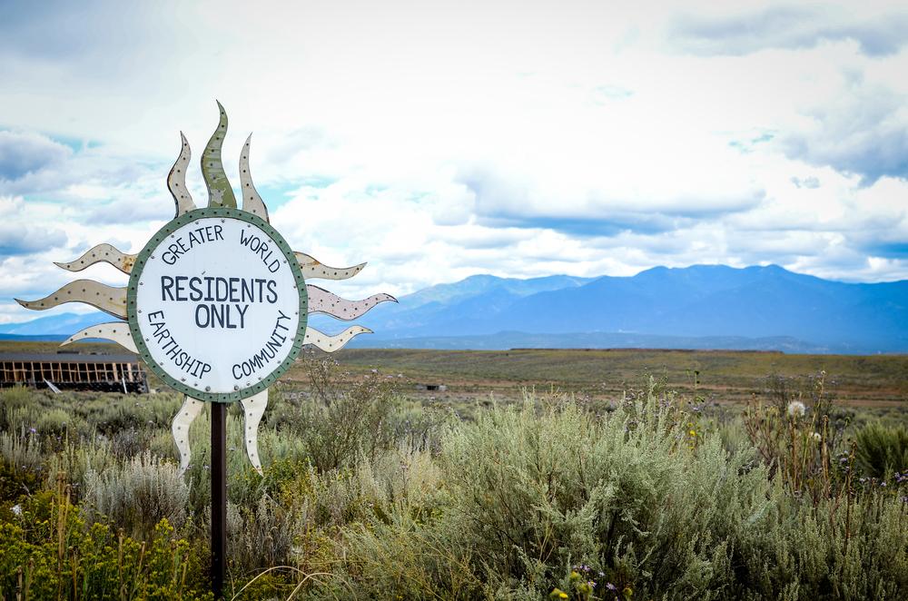 Taos (62 of 211).jpg