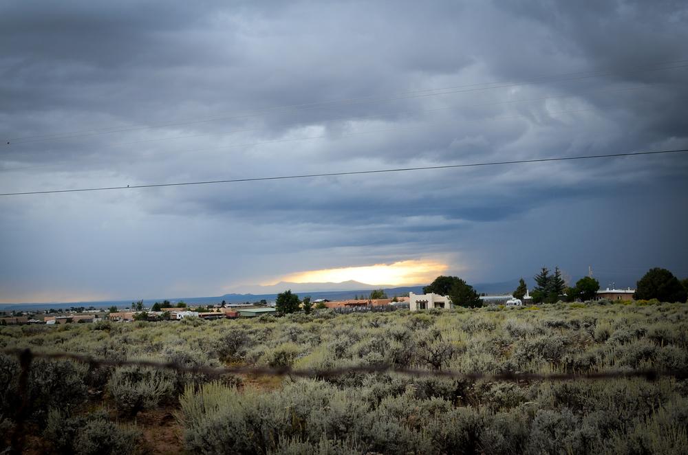 Taos (94 of 211).jpg