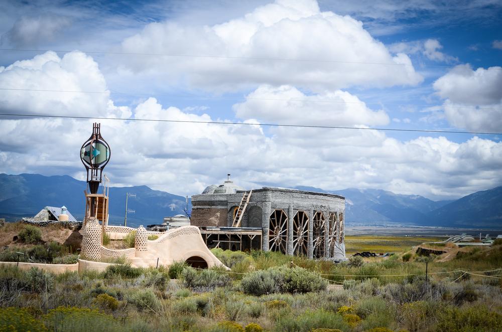 Taos (51 of 211).jpg