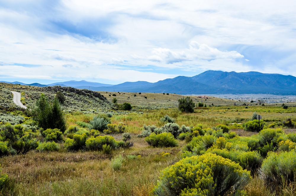 Taos (106 of 211).jpg
