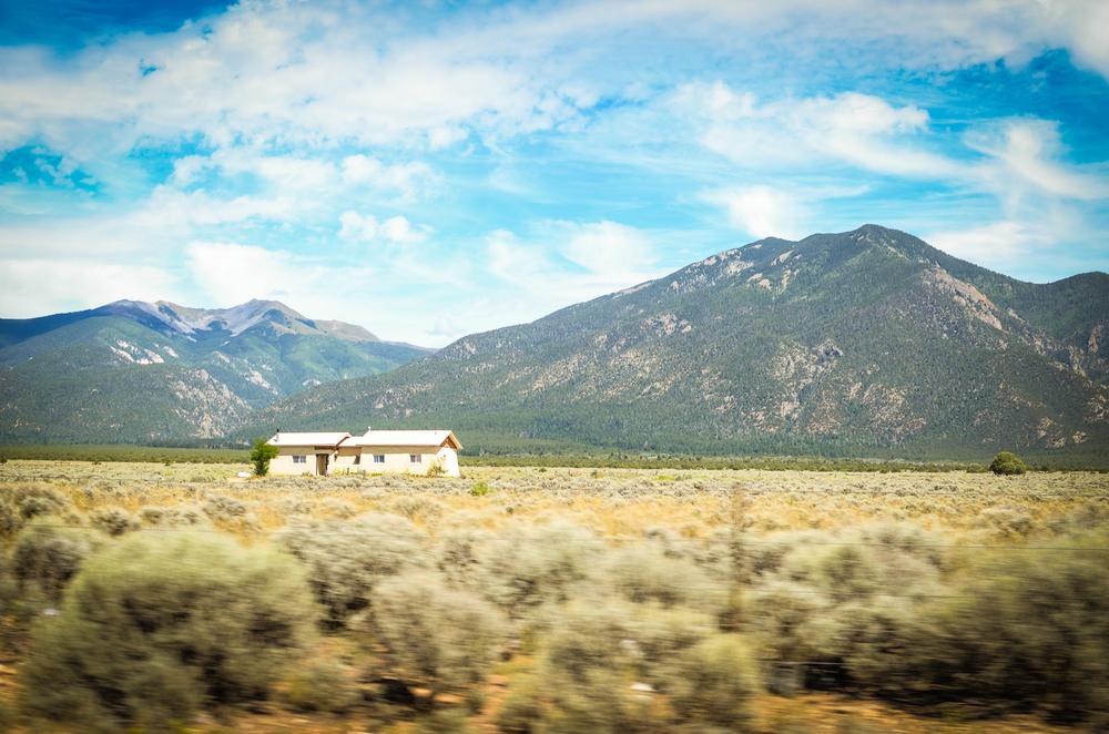 Taos (108 of 211).jpg