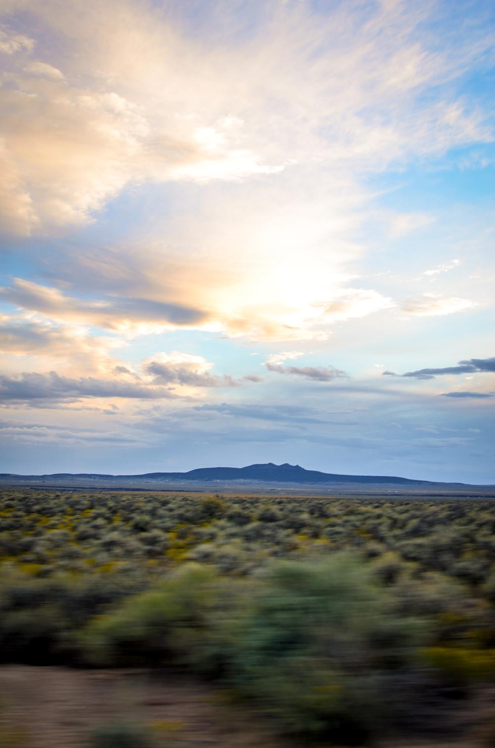 Taos (188 of 211).jpg