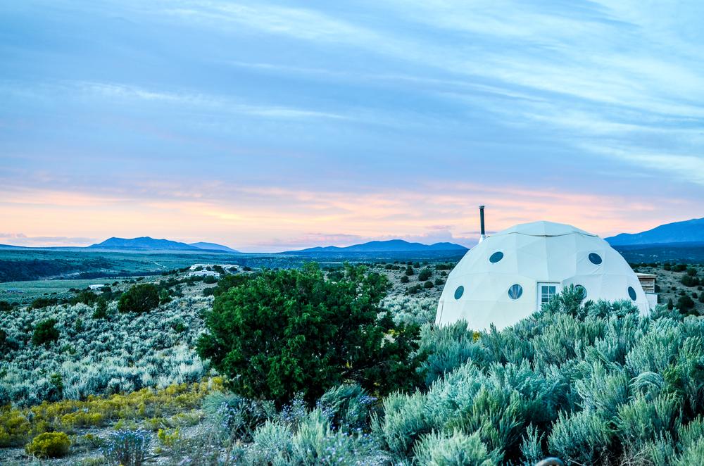 Taos (193 of 211).jpg