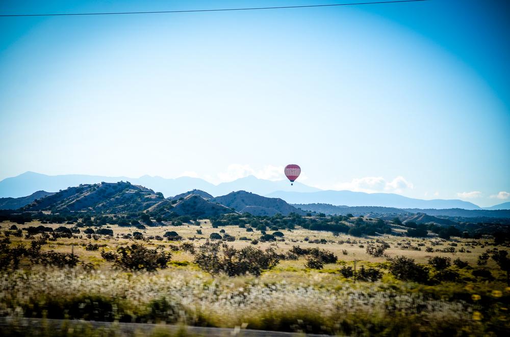Taos (211 of 211).jpg