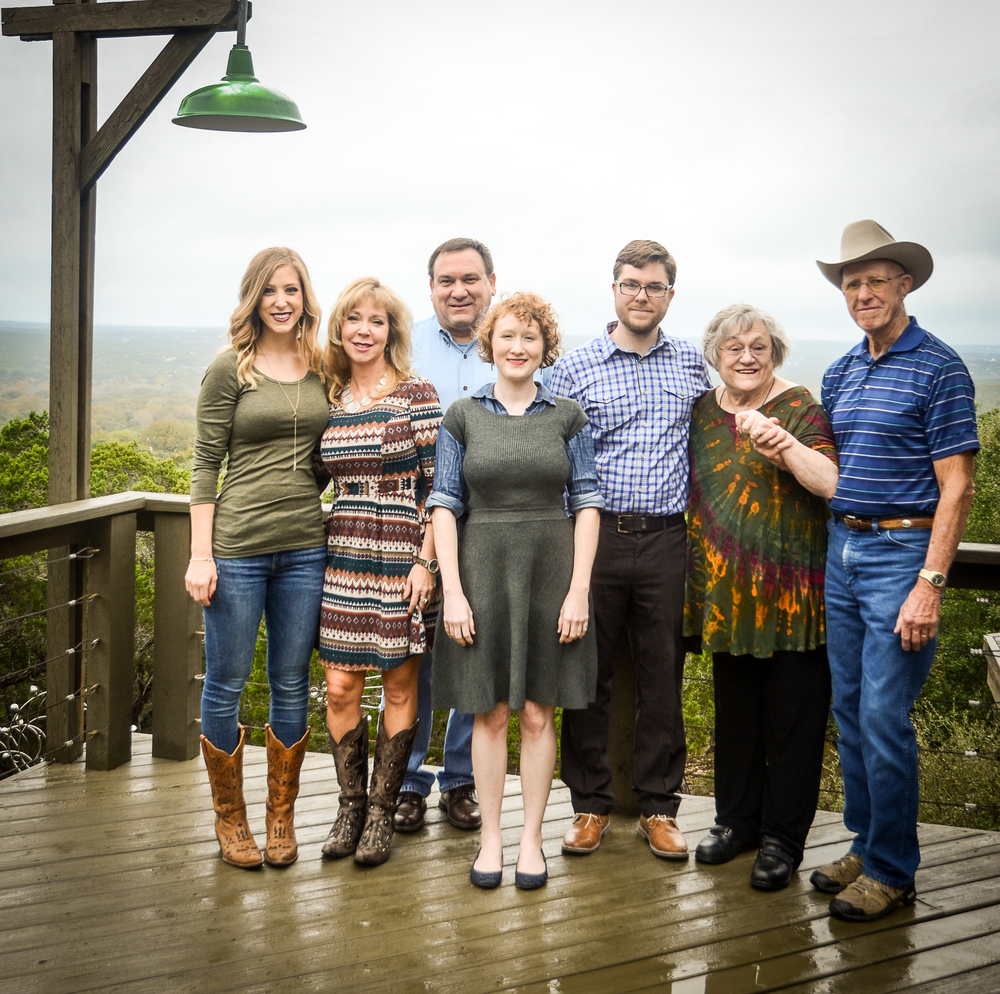 family (1 of 38).jpg