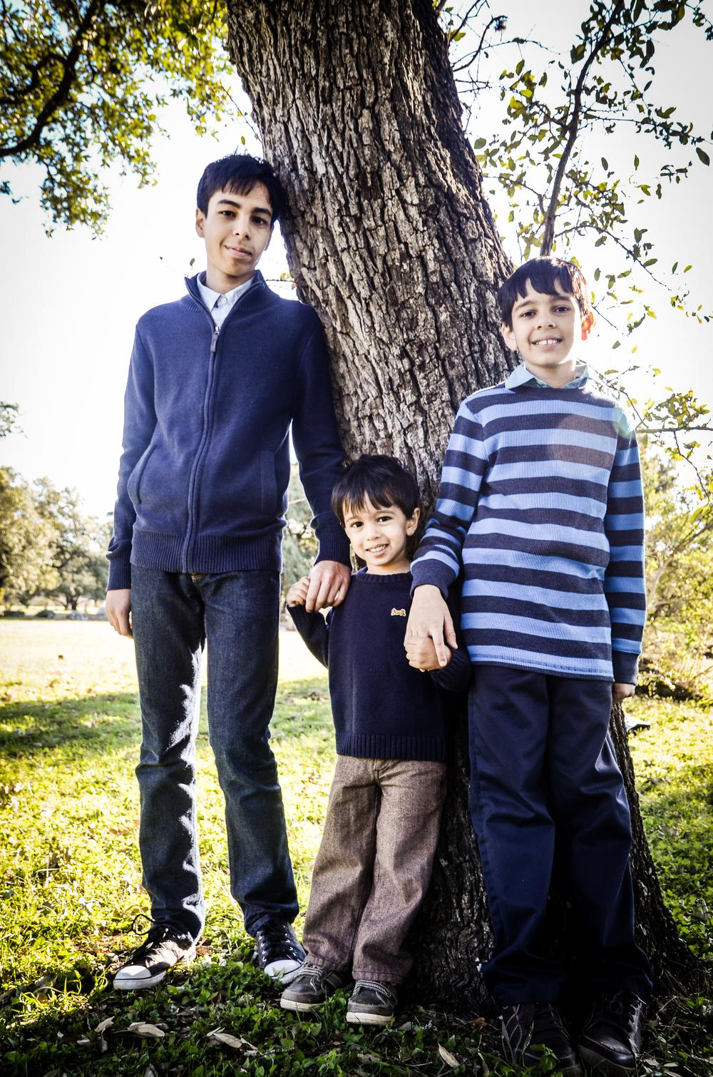 family (6 of 35).jpg