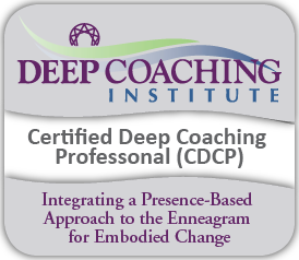 deep coaching logos.png