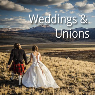 Weddings&Unions_OpenSans.jpg