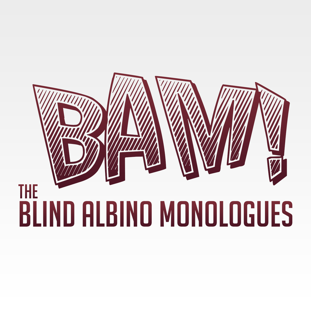 BAM-AlbumArtv2.jpg