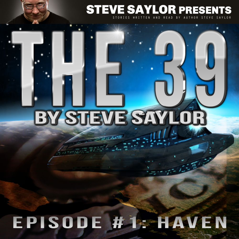 The39Episode01-AlbumArt.png