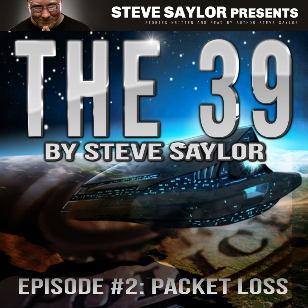 The39Episode02-AlbumArt.png