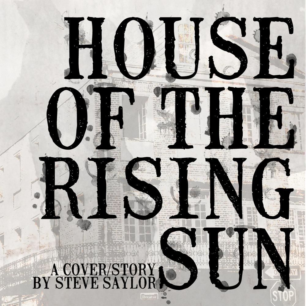 RisingSun-AlbumArt-300x300.jpg