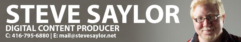 Resume-Blog-Banner.jpg