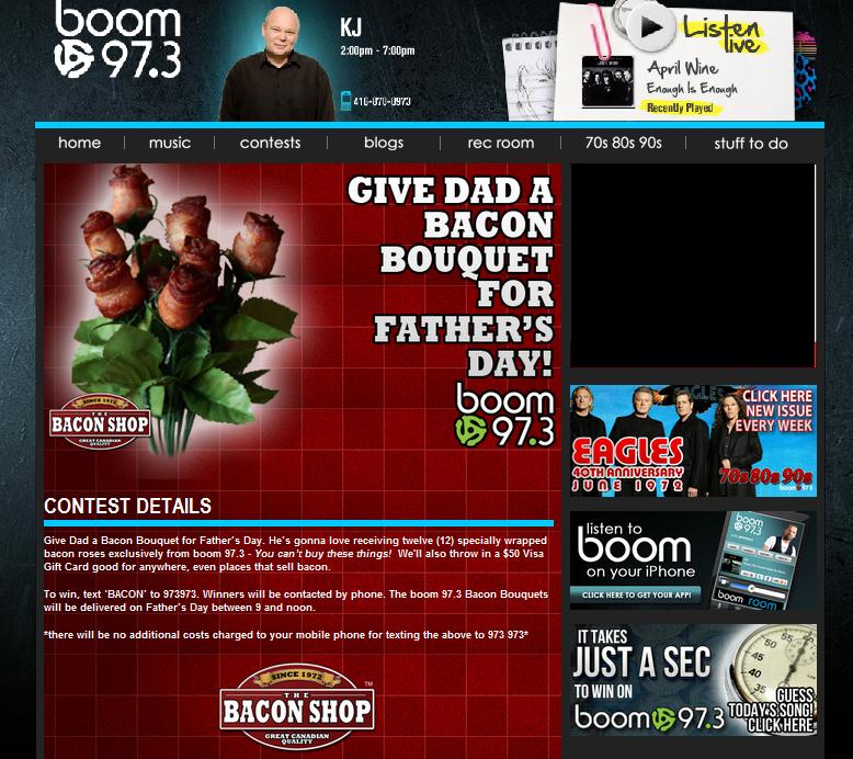 boomcontestpage01.jpg