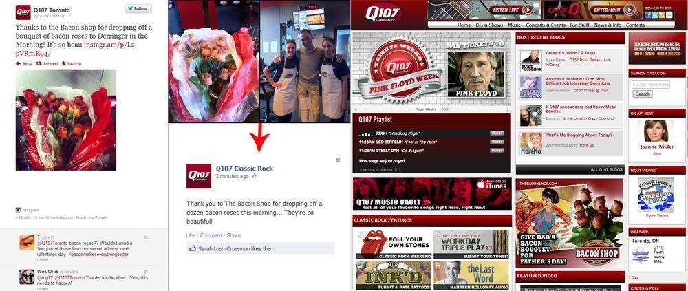 BaconShop-Q107.jpg