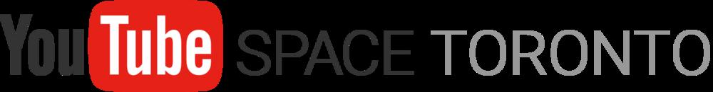 YT_logo_space_TORONTO (1).png