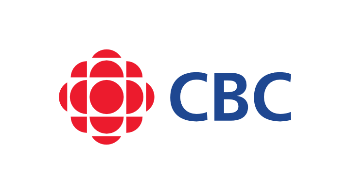 logo-cbc-tv.png