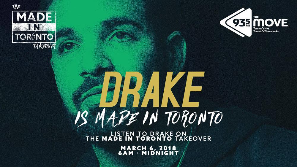 MIT-Feb26-Drake.jpg