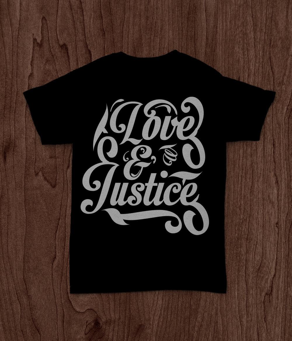 LoveAndJustice-Black-TShirtTemplate-v3.jpg
