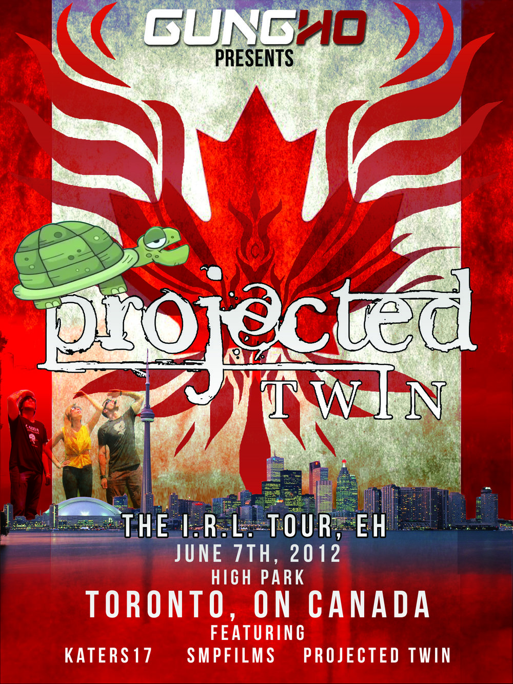 K17SMPProjected-Poster-18x24.jpg
