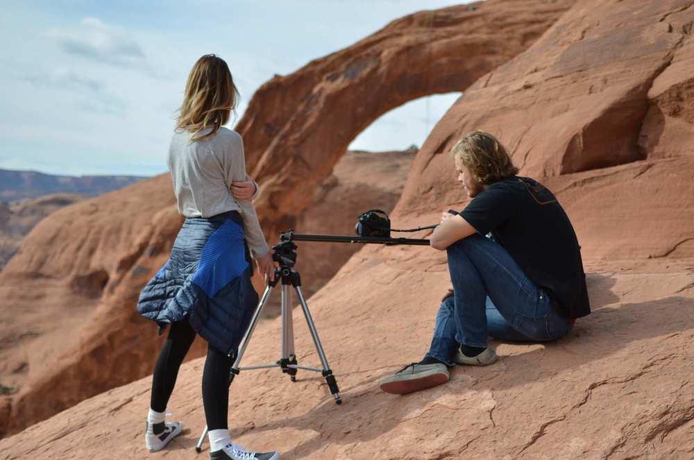 Jessica Merik Utah.jpg