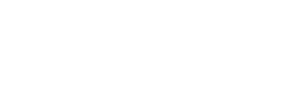 drinks-01.png