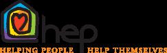HEP (Homeless Empowerment Program) * Homelessness Assistance Susan Herper http://www.hepempowers.org