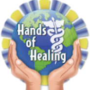 HANDS OF HEALING  * Guatemala medical missions   Cindi Thomas    http://handsofhealingmedicalmissions.  com