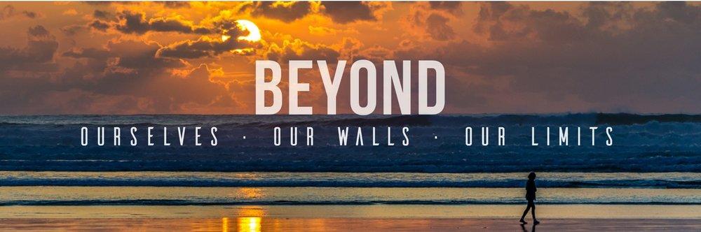 Beyond-Banner-Logo.jpg