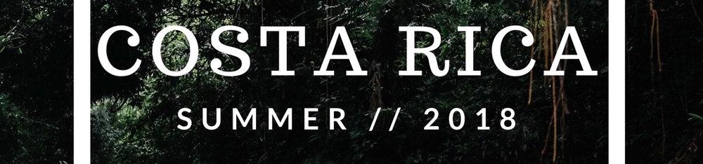 Costa Rica banner.jpg