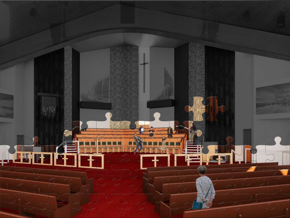 TraditionalPuzzleChurch42.png