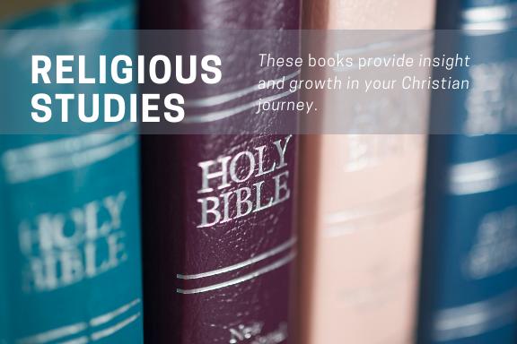 Religious Studies.png