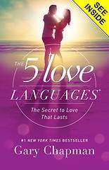 Love Languages - Chapman.jpg