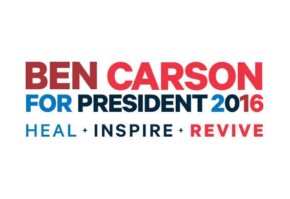 CarsonForPres.jpg