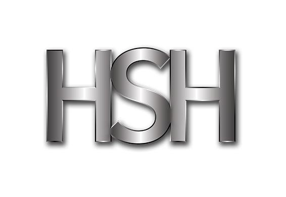 hsh-new.jpg