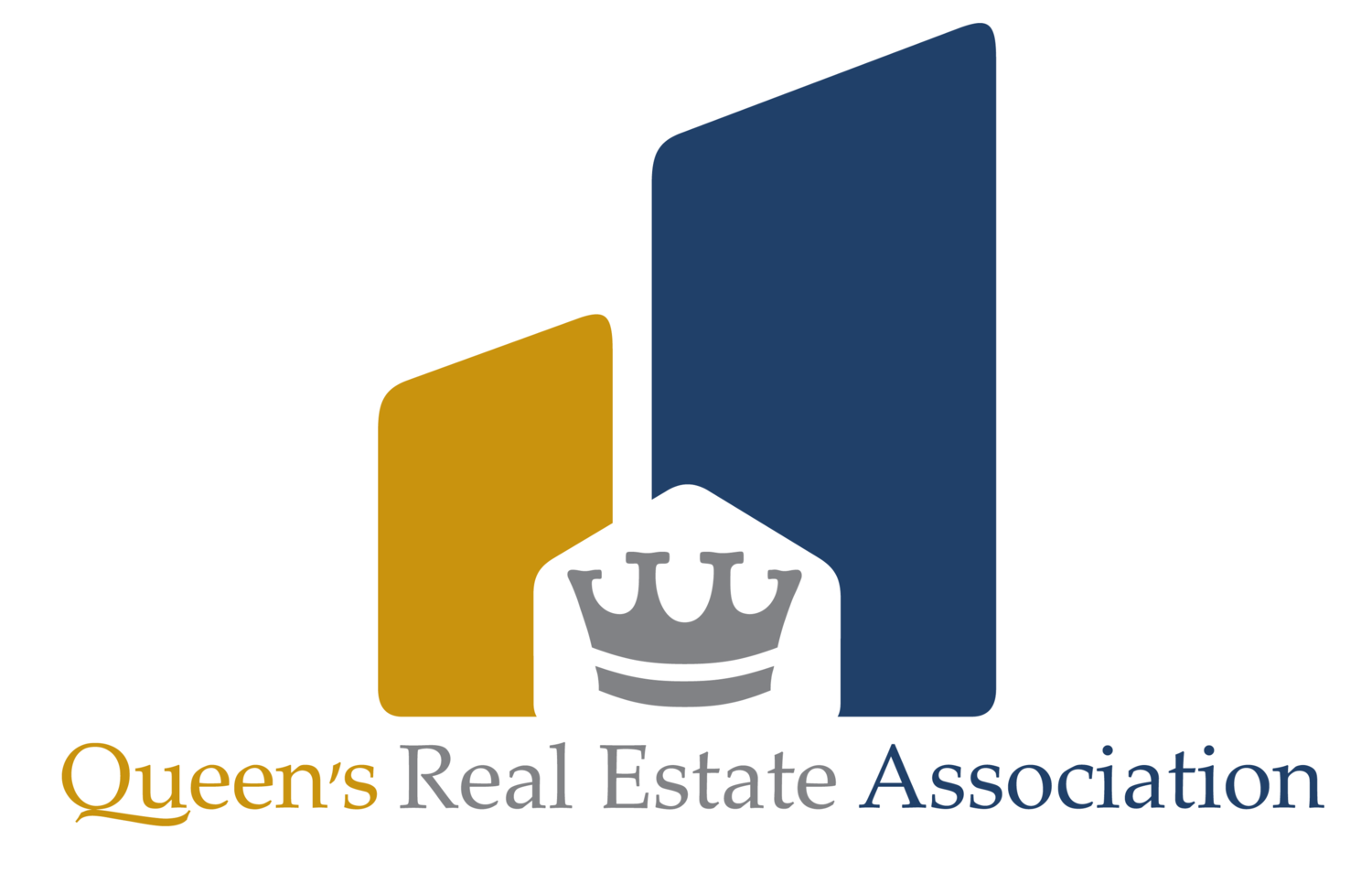 Queen's Real Estate Association