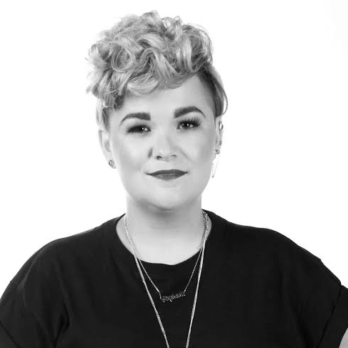 Stephanie Master Stylist Stephanie a master colour expert, game changer with hair, award winner and all round amazing advisor on big colour changes.
