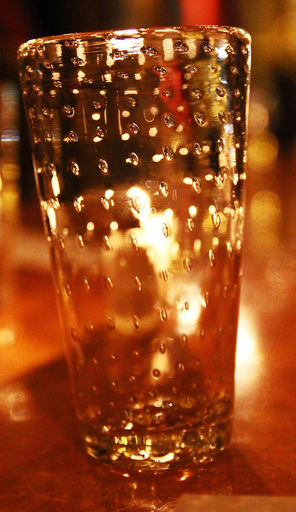 kathryn glass.jpg