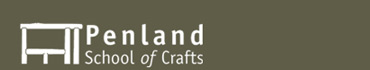 Penland School of Craft
